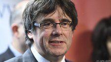 MP Puigdemont regiert notfalls über Skype