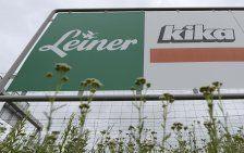 Steinhoff plant Verkauf von PSG-Anteilen