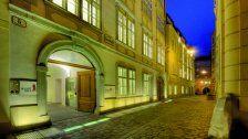 Mozarthaus Vienna lädt zum Tag der offenen Tür