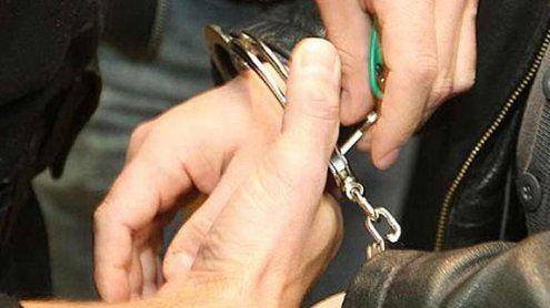 Mehrere Einbrüche in NÖ geklärt: Diebes-Duo befindet sich in Haft