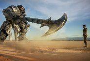 """Razzies 2018: """"Transformers"""" führend bei Nominierungen"""