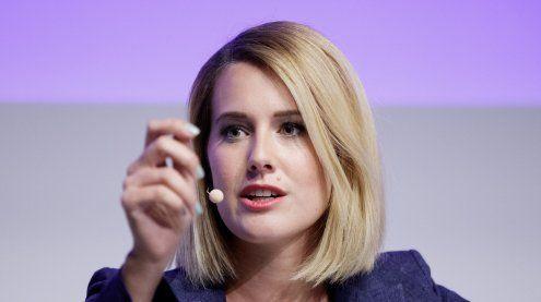 Kritik von SPÖ und NEOS an EU-Feindlichkeit der Freiheitlichen