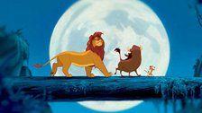 Beliebte Disney-Klassiker im Wiener Votivkino
