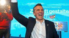 Wahlkampfauftakt der FPÖ in Pörtschach