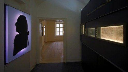 Mozarthaus Wien lädt gratis ein