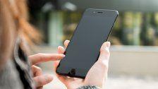Gesundheits-Hotline 1450 zieht erste Erfolgsbilanz