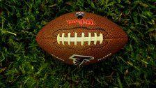 Super Bowl: Die Wiener Partys im Überblick