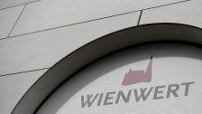 Wienwert: 180 Anleger meldeten Schaden