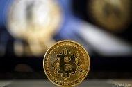 Optioment: Spur verlorener Bitcoins führt in die Karibik