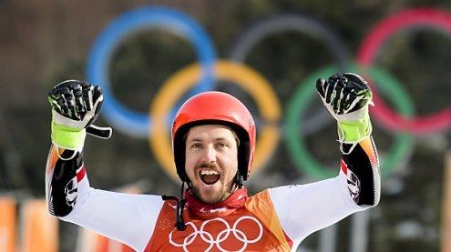 Ski-WM 2017 und Hirscher ließen Sport-Sponsormarkt steigen