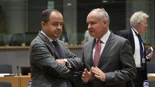 Polen gegen Bedingungen für EU-Mittel