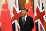 China will Amtszeit für Präsidenten aufheben