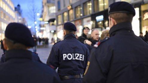 25-Jähriger in Notschlafstelle von Diebes-Trio brutal verprügelt