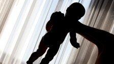 Türkei erwägt chemische Kastration für Pädophile