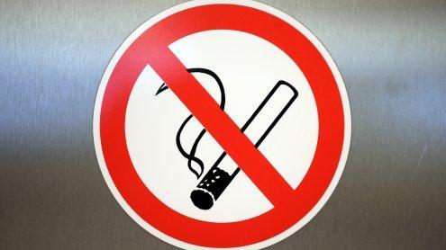 """""""Don't Smoke"""": 200.000-Marke geknackt, weitere Unterstützung"""