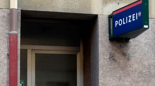 Messerattacke in NÖ: 26-Jähriger stellte sich in Wien der Polizei