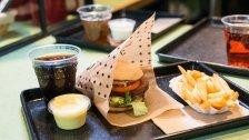 Sechste Swing Kitchen eröffnet in Wien