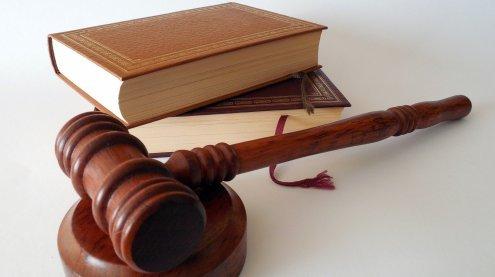 Sexueller Missbrauch in NÖ: Haft und Therapie für Ex-Lehrer