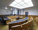 Polizist soll Obdachlosen geschlagen haben: Prozess startet in Wien