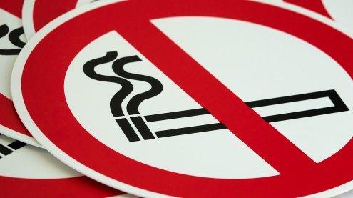 """""""Don't Smoke""""-Volksbegehren: Erneut technische Probleme"""