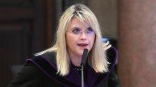 KHG-Prozess: Richterin ist nicht befangen