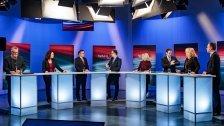 Tirol: So verbringen die Kandidaten den Wahltag