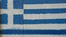 Griechenland braucht kein neues Hilfspaket