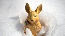 Österreicher zieht es zu Ostern in die Wärme