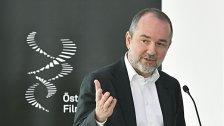 Kunst- und Kulturbudget steigt um 2,3 Mio. Euro
