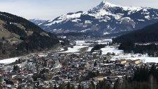 Tirol: Opfer mit Hammer und Messer getötet