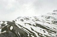 Lawine in Livigno: Touren-geher aus Österreich tot