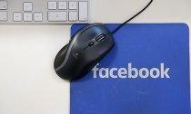 Datenaffäre bei FB löst weltweit Ermittlungen aus