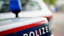 Täter passte Bank-Angestellte ab