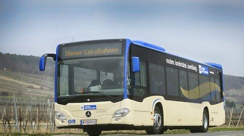 Rund eine Million Österreicher von Mobilitätsarmut betroffen