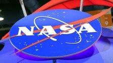 NASA plant Abwehr von gefährlichem Asteroiden