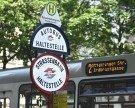 Großdemo in der Wiener Innenstadt: ÖAMTC-Experten empfehlen großräumiges Ausweichen