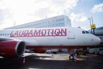 Lauda und Lufthansa einig: Flieger werden vermietet