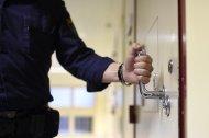 Inhaftierter Einbrecher: Weitere Taten nachgewiesen