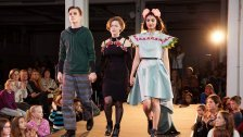 """""""Kids in Fashion"""" sucht den nächsten Modezaren"""