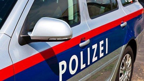 Streit eskaliert: Lenker schoss mit einer Gaspistole aus seinem Auto
