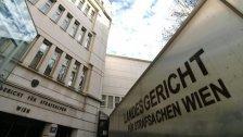 Menschenhändler-Bande in Wien vor Gericht