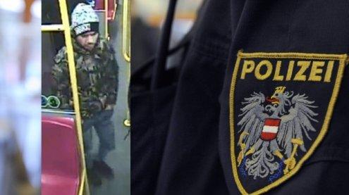 Handy-Raub in Wien-Donaustadt: Polizei bittet nun um Hinweise