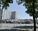 Wiener Heumarkt-Areal: Investor glaubt nicht, dass Welterbestatus aberkannt wird