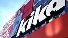 Lipo: 150 Jobs wackeln bei Kika/Leiner-Gruppe