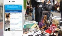 Best of Willhaben: Lustiges aus der Flohmarkt-App
