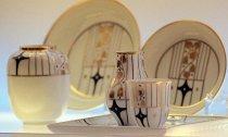 Wiener Porzellanmuseum feiert 300-Jahr-Jubiläum