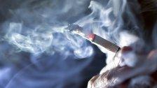 Nationalrat schafft heute das Rauchverbot ab