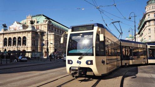 Wiener Lokalbahnen laden am 21. März zum Tag der offenen Tür