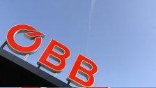 ÖBB-Südbahnstrecke nach Starkregen gesperrt