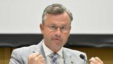 Hofer plant Reaktion bei deutscher Pkw-Maut